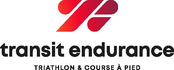 Triathlon et course à pied
